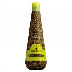 Macadamia, nawilżająca odżywka z olejkami, 300ml