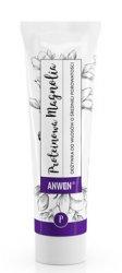 Anwen, odżywka do włosów o średniej porowatości, Proteinowa Magnolia, 100ml