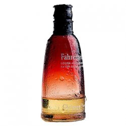 Christian Dior Fahrenheit, woda po goleniu, 50ml (M)