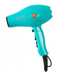 Fox Candy, suszarka do włosów, 2100W