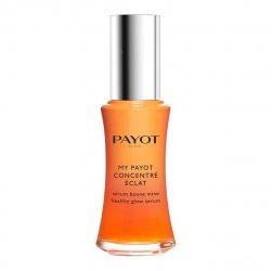 Payot My Payot, rozświetlająco-energizujące serum, 30ml