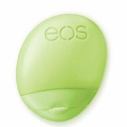 EOS balsam do rąk, Cucumber, 44ml