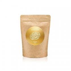 BodyBoom, peeling kawowy do ciała, Błyskotliwy Prowokator, 100g