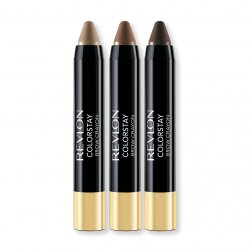 Revlon ColorStay Brow Crayon, kredka do brwi