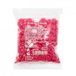 Ronney, wosk w granulkach, różany, 100g