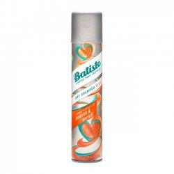 Batiste Nourish&Enrich, suchy szampon, nawilżająco-odżywiający, 200ml