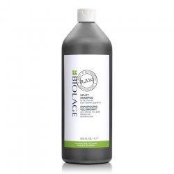 Biolage RAW Uplift, szampon dodający objętości, 1000ml