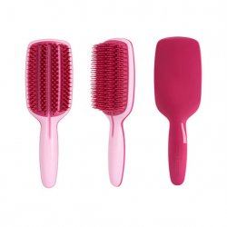 Tangle Teezer Blow-Styling, Full Paddle, szczotka do włosów