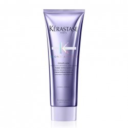 Kerastase Blond Absolu, odżywka Cicaflash, 250ml