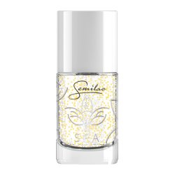 Semilac SPA Shiraz Dunes, peeling do paznokci, 7ml