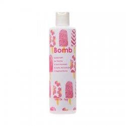 Bomb Cosmetics, kąpiel z bąbelkami, Vanilla Sky, 300ml
