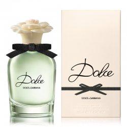 Dolce & Gabbana Dolce, woda perfumowana, 30ml (W)