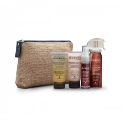 Alterna Bamboo Volume On-the-go Kit, zestaw podróżny