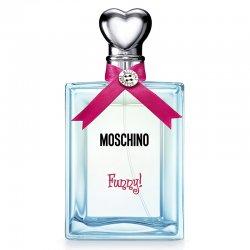 Moschino Funny, woda toaletowa, 50ml (W)