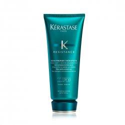 Kerastase Resistance Therapiste [3-4], odżywka przed kapielą do włosów bardzo osłabionych, 200ml