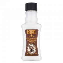 Reuzel Daily Conditioner, odżywka do włosów, 100ml