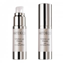 Artdeco Make Up Base, baza pod podkład z efektem anti-aging, 15ml