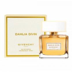 Givenchy Dahlia Divin, woda toaletowa, 75ml (W)