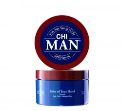 CHI Man Palm of Your Hand, pomada do włosów, 85g