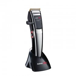 BaByliss PRO bezprzewodowa maszynka do włosów, Flash, FX668E