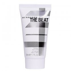 Burberry The Beat, balsam do ciała, 50ml