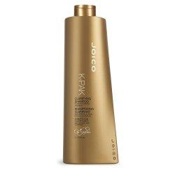 Joico K-Pak, szampon oczyszczający, 1000ml
