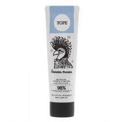 Yope, odżywka do włosów przetłuszczających się Świeża Trawa, 170ml