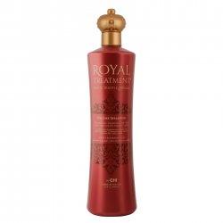 CHI Royal Treatment Volume Shampoo, szampon nadający objętość, 946ml