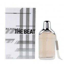Burberry The Beat, woda perfumowana, 50ml (W)