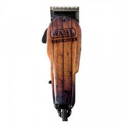 Wahl Wood Taper, maszynka do włosów