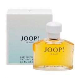 Joop Le Bain, woda perfumowana, 75ml (W)