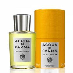 Acqua di Parma Colonia Assoluta, woda kolońska, 100ml (U)