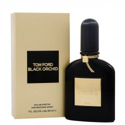 Tom Ford Black Orchid, woda perfumowana, 50ml (W)