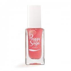 Peggy Sage żel pobudzający wzrost paznokcia, 11ml, ref. 120063
