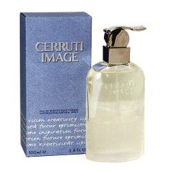 Nino Cerruti Image, woda toaletowa, 100ml (M)