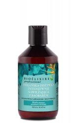 Bioelixire Professional Vegan, odżywka z baobabem, 300ml