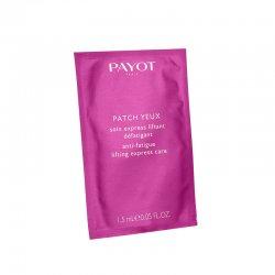 Payot Perform Lift, ekspresowe płatki pod oczy o działaniu liftingującym, saszetka 1,5ml