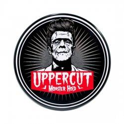 Uppercut Deluxe, Monster Hold, wosk do włosów, 70g