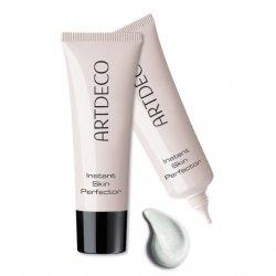 ArtDeco Instant Skin Perfector, baza wygładzająca pod podkład, 25ml