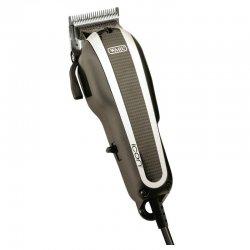 Wahl Icon, profesjonalna maszynka do włosów