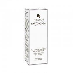 AA Prestige Global Infinity, krem pod oczy, stymulator kom�rek, 15 ml
