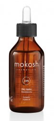 Mokosh, olej jojoba, 100ml