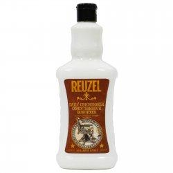 Reuzel Daily Shampoo, szampon do codziennej pielęgnacji, 1000ml