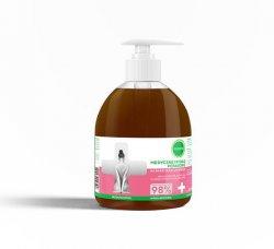 Ecocera, mydło medyczne z lanoliną, 300ml