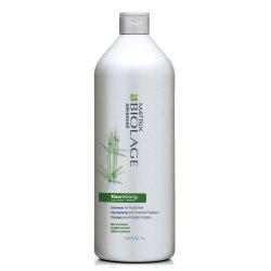 Biolage FiberStrong, szampon wzmacniający, 1000ml