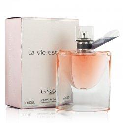 Lancome La Vie est Belle, woda perfumowana, 50ml (W)