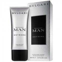 Bvlgari Man Extreme, balsam po goleniu, 100ml (M)