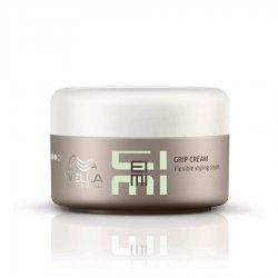 Wella Eimi Grip Cream, elastyczny krem do stylizacji włosów, 75ml