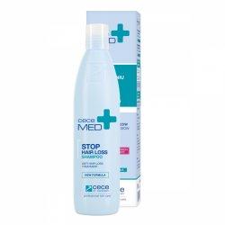 CeCe Med, szampon przeciw wypadaniu włosów, 300ml