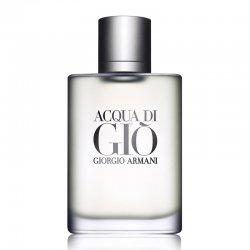 Giorgio Armani Acqua di Gio, woda toaletowa, 100ml, Tester (M)